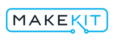 MAKEKIT LOGO BLACK.png