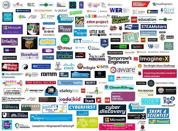 STEM Resources Logos_Master.jpg