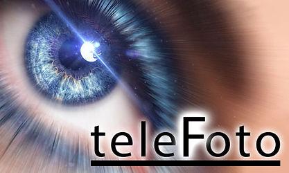 telefoto e-book