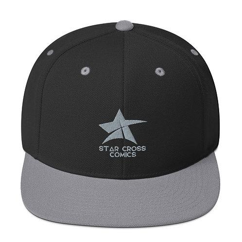 Star Cross Comics Hat