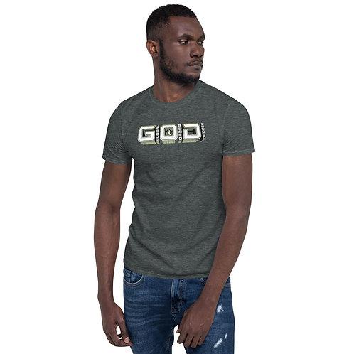 G.O.D. T-Shirt