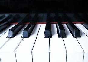 Piano Lessons Ottawa IL