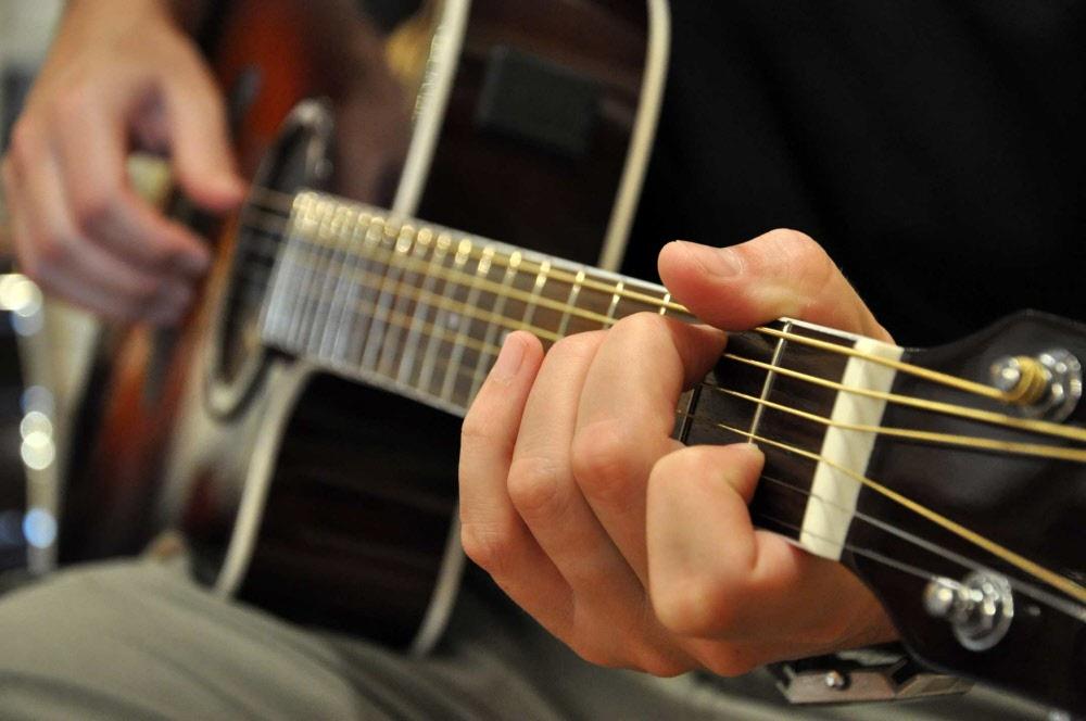 l_guitar-lesson