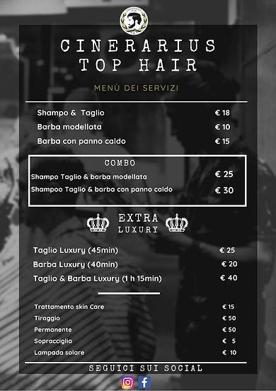 Nero_e_Bianco_Caffè_Vista_dall'alto_Li