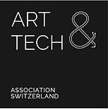Art&Tech_A.png