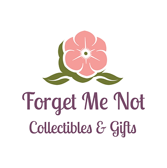 forgetmenotcollectibles.png