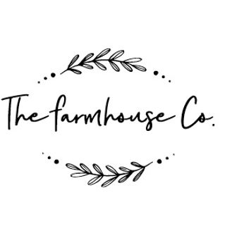 farmhouseco.jpg
