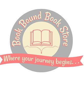 bookbound.jpg