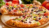 pizza35.jpg
