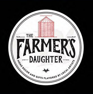 farmersdaughter.jpf
