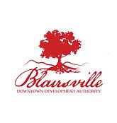 BLAIRSVILLE DDA round- RED.jpg