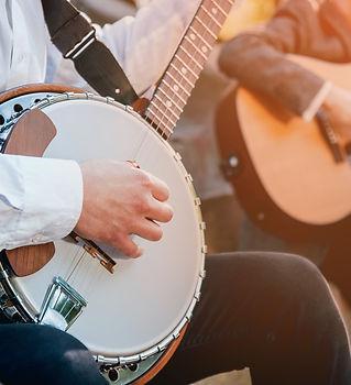 famous-bluegrass-music.jpg