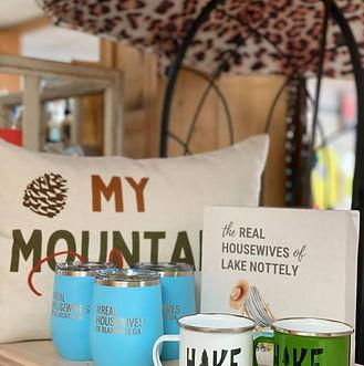 Mountainlifemercantile.jpg