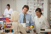 SMP, Script Management Partners, Immunization Reporting, Pharmacy