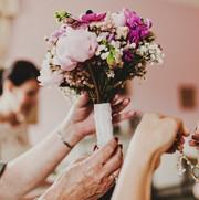 19_Rafal-Borek-Temple-House-Wedding_-750