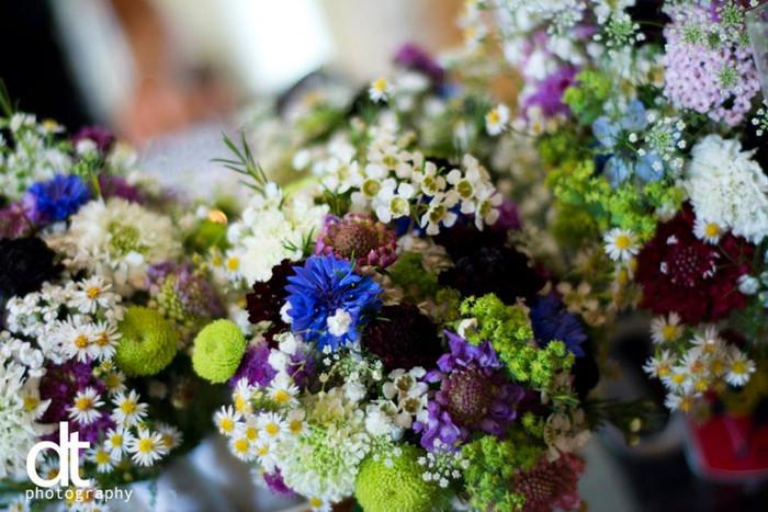 Cornflower bouquet.jpg