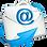 transparent-logo-clip-art-symbol-icon-el