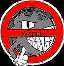 eVirus-Logo.png