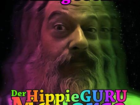 Der Hippie-Guru von Mallorca