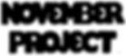 cropped-Logo-artwork_Black11.png