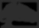bending-branches-logo.png