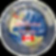 fatbikemanitoba-com-wheel-icon1.png