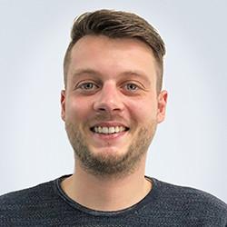 Alex Unterrifaller - Entwicklung.jpg