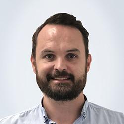 Luca Masi - Berater.jpg