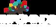 Logo IM_w.png