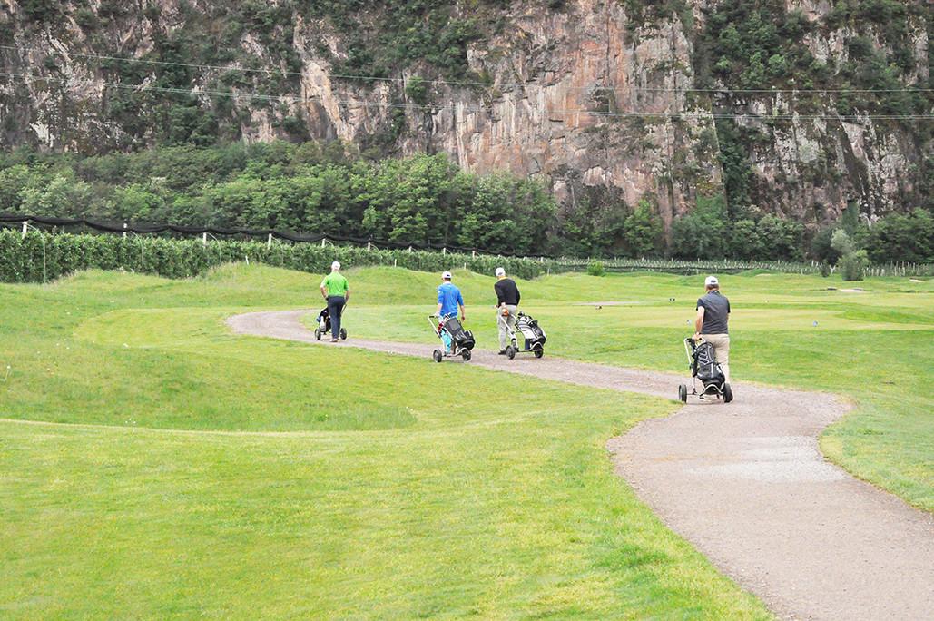 Golf_05.jpg