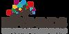 Logo_Infominds_für web-01.png
