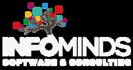 Logo_Infominds_4C_RZ_online-01.png
