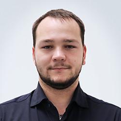 Alexander Risaliti - Verkauf.jpg