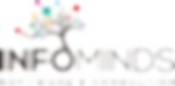 Logo_Infominds_web.png