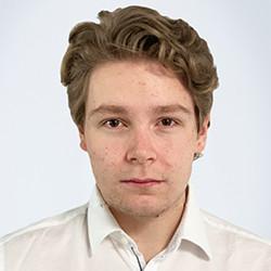 Matthias Irsara - Entwickler jpg
