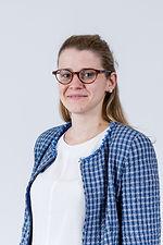 Melanie Leitner.jpg
