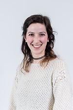 Monika Oberlechner.jpg
