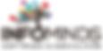 Logo_Infominds_4C_RZ_web-01.png