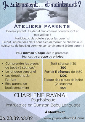 Flyer atelier parent.jpg