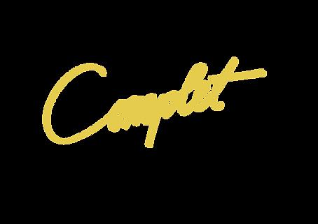 complet_schriftzug_gold.png