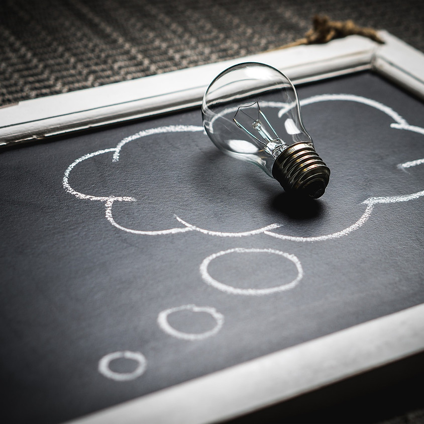 Vortragsreihe, Führung heute – und in der Zukunft?