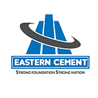 Eastern Cement.png