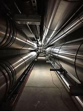 mill-industry-steel-stainless-steel.jpg