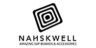nahskwell logo sup