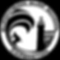 logo ecole de surf supdivision capbreton