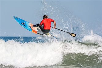 Moniteur de Surf Capbreton Supdivision e