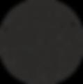 rip-curl-logo-3A56B5BF4E-seeklogo.com (1