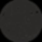 marque de surf rip-curl capbreton