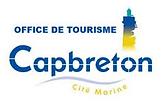 office tourisme Capbreton