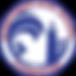 Logo ecole de surf Supdivision